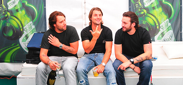 swedish house mafia1