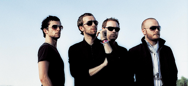 coldplay600