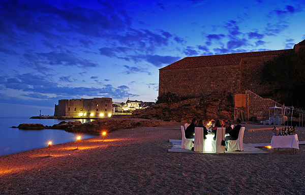 Eastwest-Beach-Club-Dubrovnik