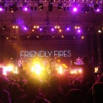 Friendly_Fires_Terraneo