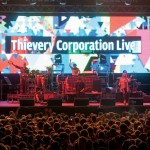 terraneo festival_thievery corporation Live