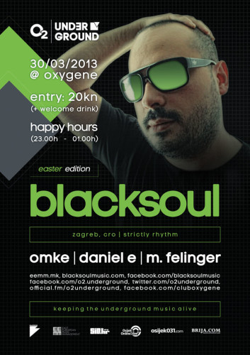 blacksoul_e-flyer