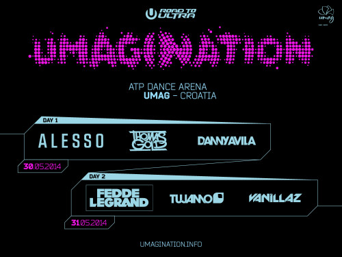 umagination_lineup2014