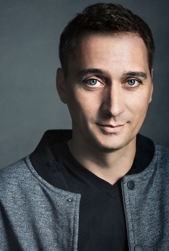Paul-van-Dyk copy