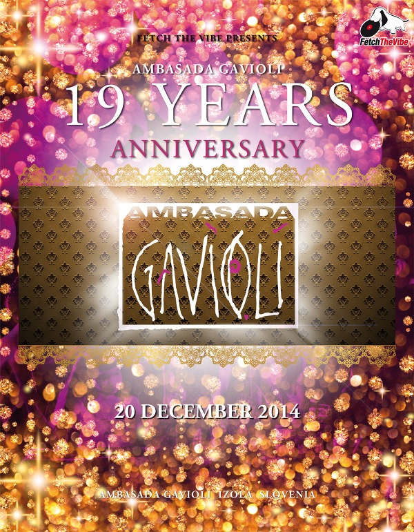 anniversary_flyer_front