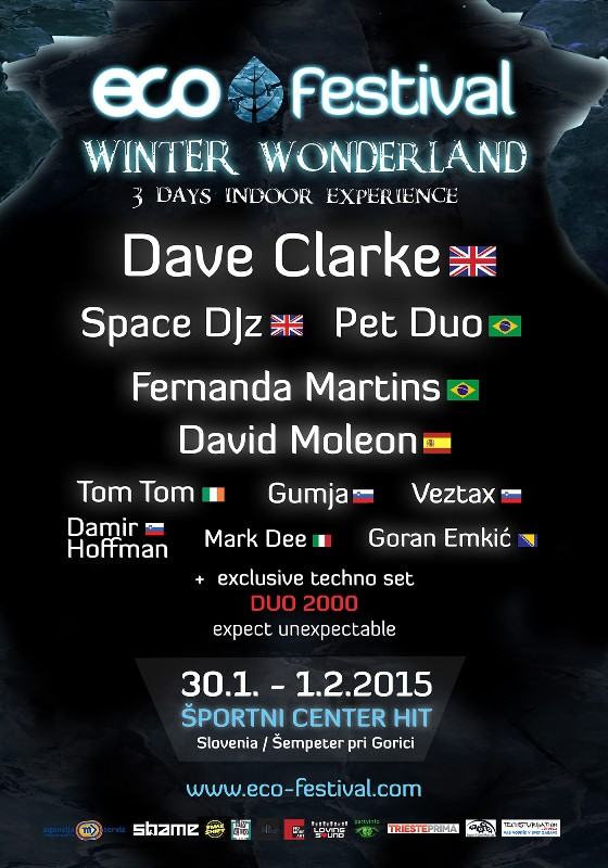 eco-150130-winter_wonderland-vizual-program