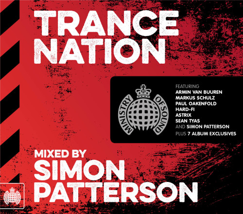 Trance+Nation_SimonPatterson_packshot