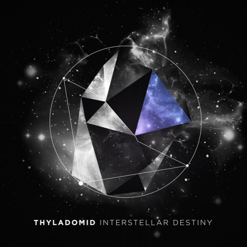 Interstellar_Destiny_image