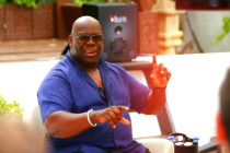burn Residency_Carl Cox_mentor