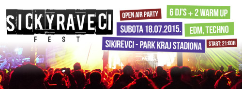 sickyraveci-fest-2015-cover photo