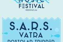 Split_Summer_Music_Festival_poster_2015
