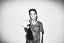 elephante-interview-thefuturefm-djs