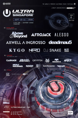 Ultra-Singapore-2016-phase-two