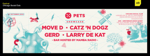 ade2016_fb_event_template_festival_pets-lineup2