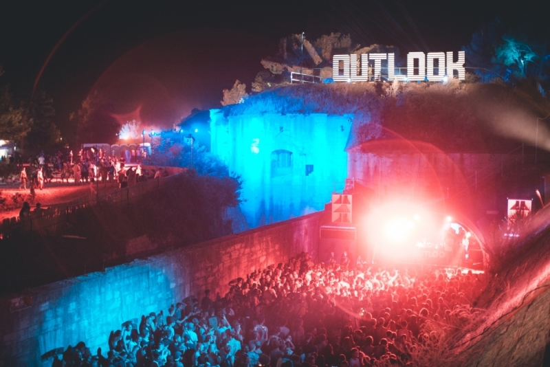 outlook-2017