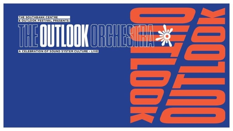 outlook-orchestra